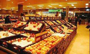 超级市场.jpg